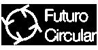 Futuro Circular