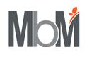 MbM México